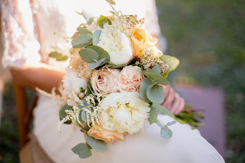 inspirations-mariage-champetre-romantique