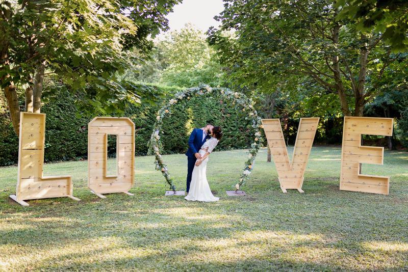 lettres-XXL-love-mariage