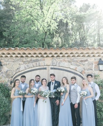 mariage-demoiselles-d-honneur-bleu