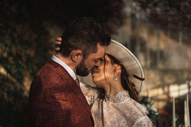 mariage-hiver-dans-une-serre-bretagne