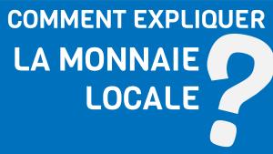 Soirée de formation @ Maison du Village | Gerde | Midi-Pyrénées | France