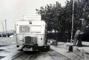 Ferrocarril de las Cinco Villas
