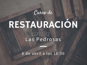 cartel_restauracion