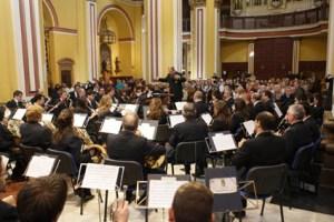 Banda Diputación Provincial de Zaragoza