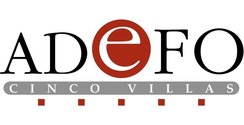 Logo ADEFO