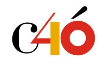 40 aniversario constitución española en Las Pedrosas