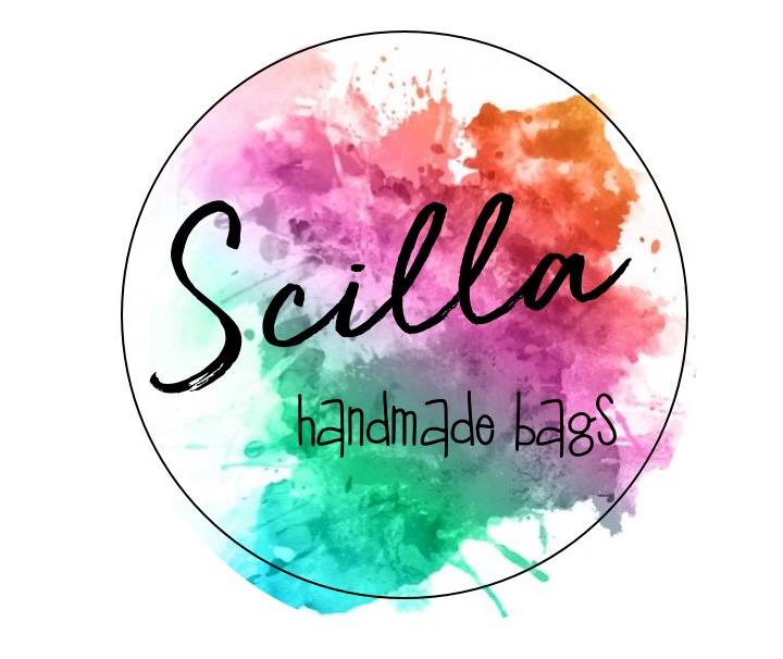 Scilla Bags