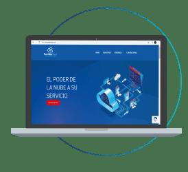 Clientes_Puravidacloud