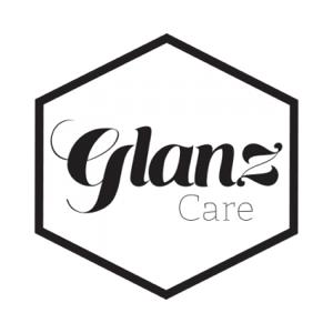 Glanz Care