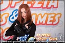la-spezia-comics-and-games-2017-00062