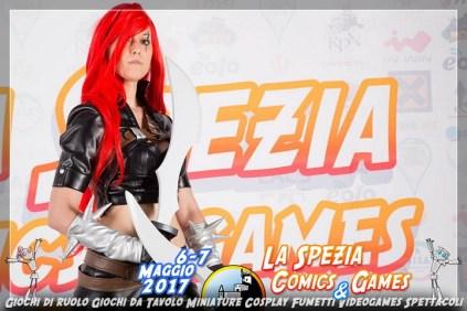 la-spezia-comics-and-games-2017-00064