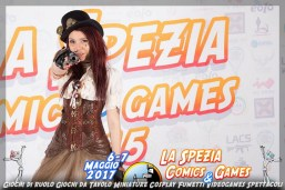 la-spezia-comics-and-games-2017-00072