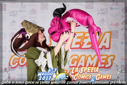 la-spezia-comics-and-games-2017-00075