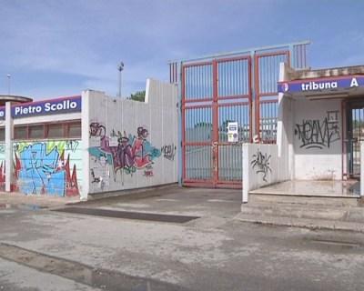 Stadio Caitina - proprietà privata (2)