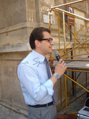 Antonio Ruta