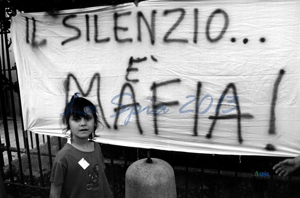 Sicilia. Crocetta: