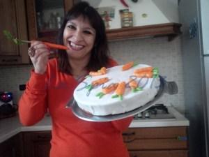 carote enza iozzia 2