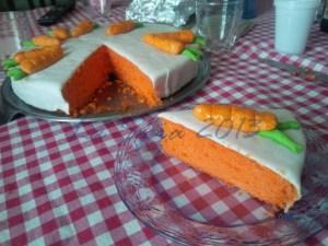 carote enza iozzia