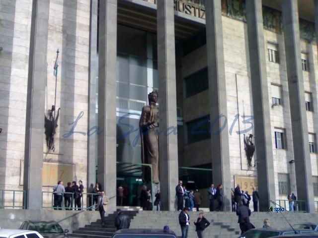 Catania, mafia e droga: blitz con 31 arresti
