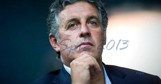 Di Matteo lascerà Palermo, andrà a Roma alla Direzione Nazionale Antimafia