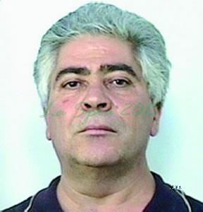 Raffaele Bevilacqua