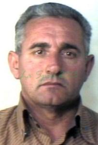 Francesco Grande Aracri