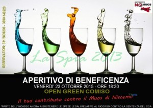 aperitivo-no-muos-1