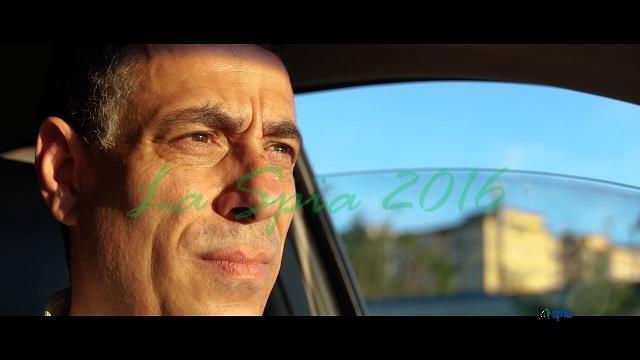 A 25 anni dalla strage di Capaci Palermo ricorda il giudice Falcone