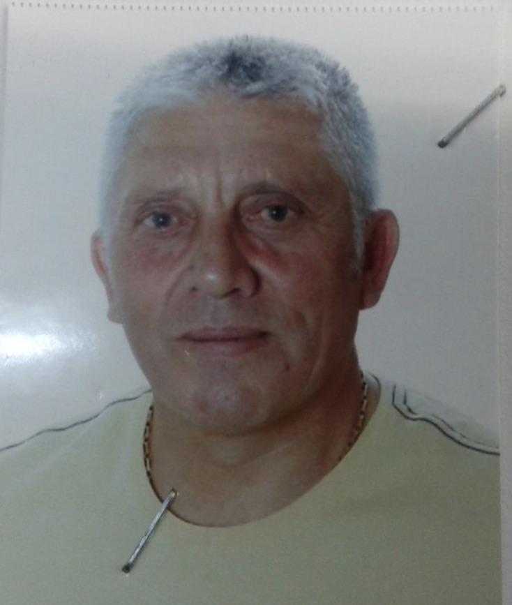Vittoria, il boss dell\'usura e delle estorsioni: Pino Gueli. Dalla ...