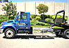 Garbe's Towing Service Review - Help When You Need it