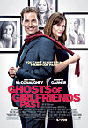 Ghost of Girlfriends Past  Review - Adorably Funny!