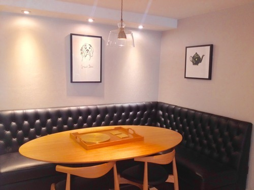 Cheval Knightsbridge Review Vacation Or Staycation Its