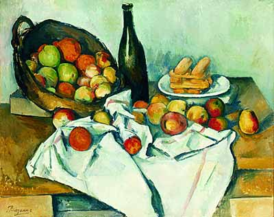 https://i1.wp.com/www.lasplash.com/uploads/1/cezanne_to_picasso_at_art_institute_chicago_review_10.jpg