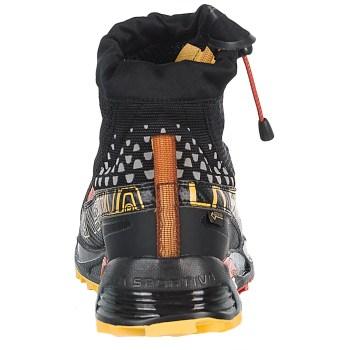 Calzado Trail Running  - Crossover 2.0 Gtx - Hombre - Image 2