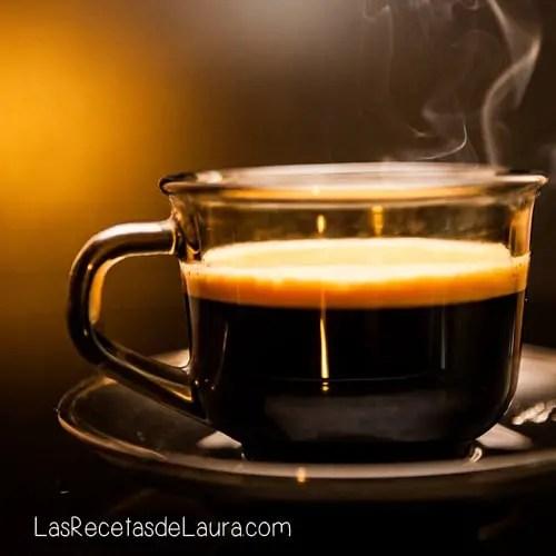 Beneficios de tomar café | Las recetas de Laura