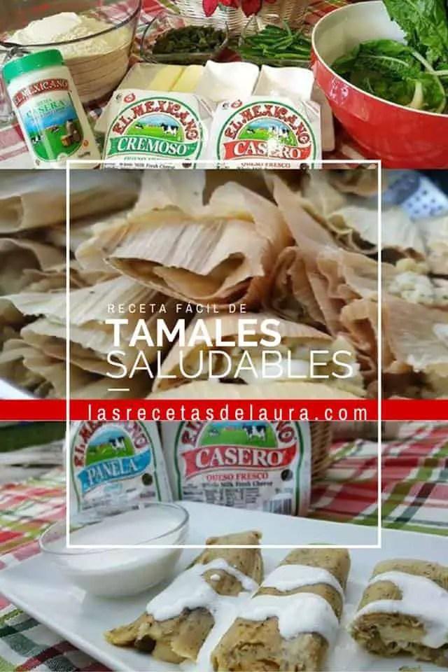 tamales-rajas-con-queso-las-recetas-de-laura-pinterest