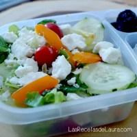 Queen Salad
