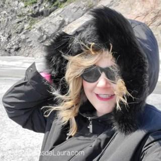 Que vestir en Alaska