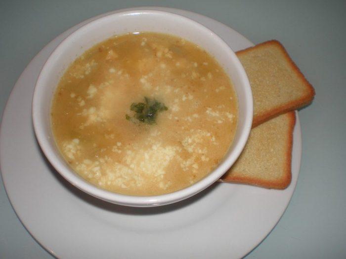 sopa-de-cebolla
