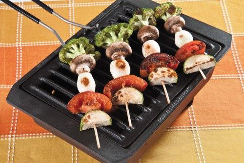 Brochetas-de-verduras-a-la-parrilla