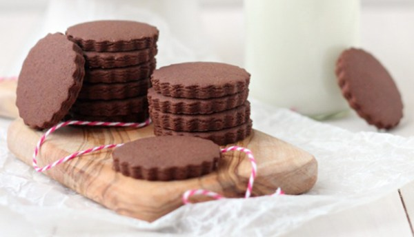 chocolategalleta123