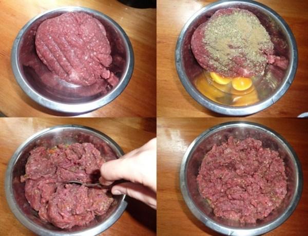 pan de carne-1