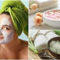 Tips para tratamientos invernales Los Peelings (segunda parte)