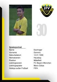 Eschinger_30