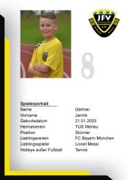 Gaertner_8