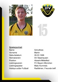 Schultheis_15