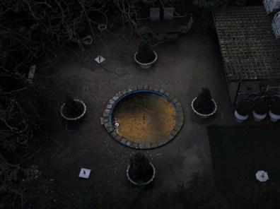 lassal-backyard_2357-537x402