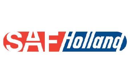 Agrément Saf Holland
