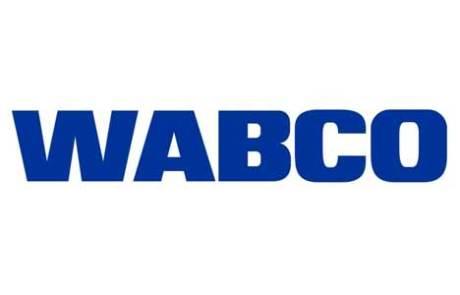 Agrément Wabco