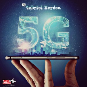 5G (app per Android)